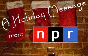 holidaymessages_NPR